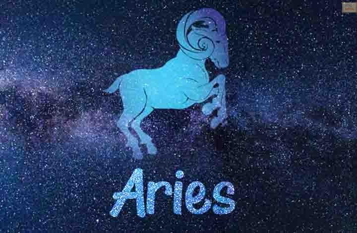 aries-singers