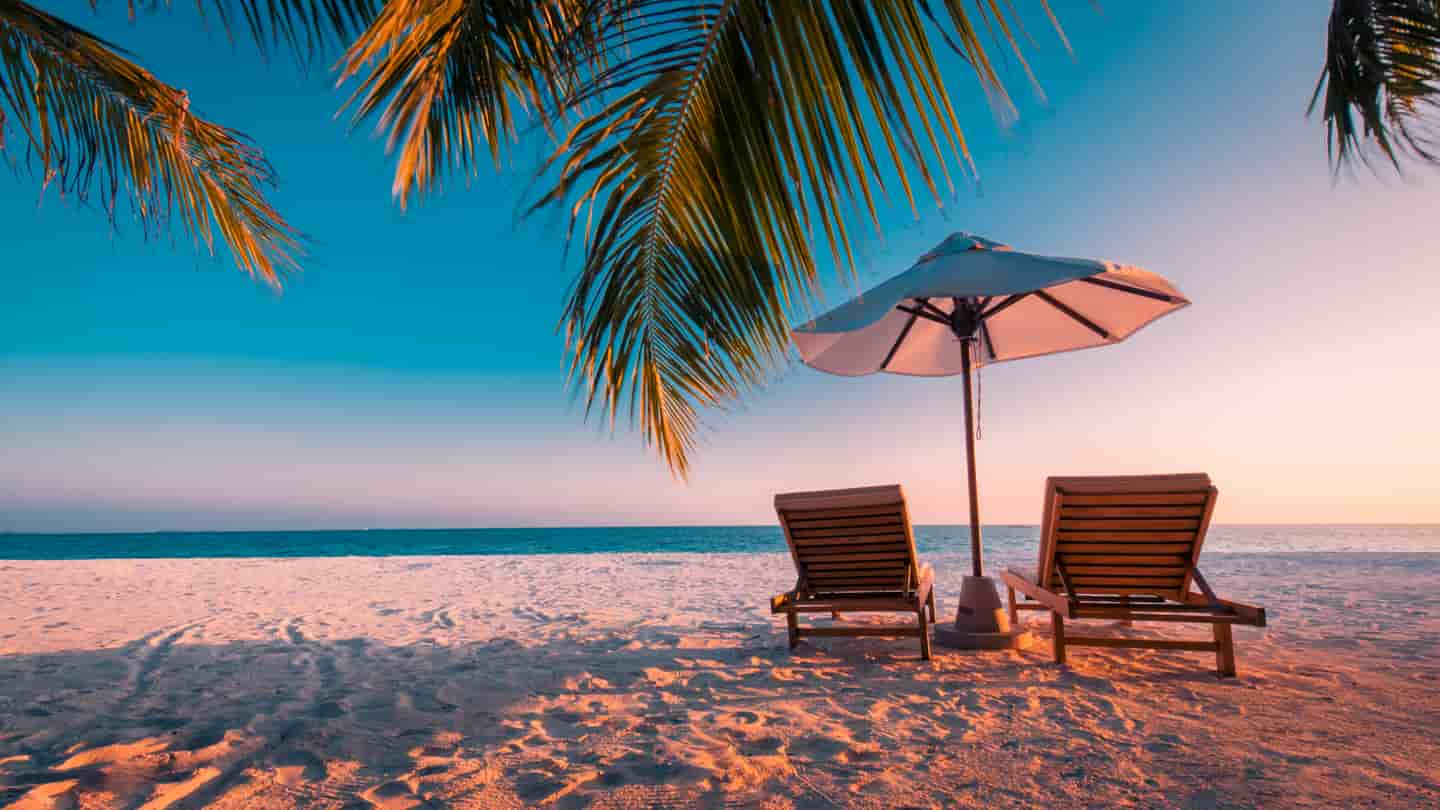 what-it-means-to-dream-of-the-beach
