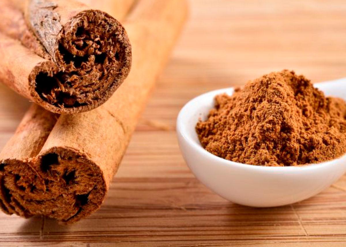 cinnamon-ritual