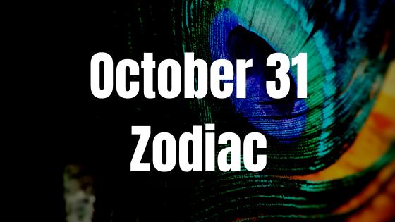 october-31-birthday-horoscope
