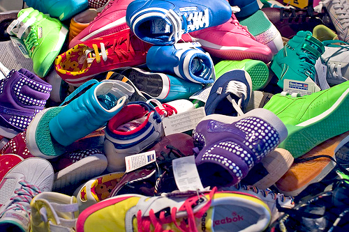 what-it-means-to-dream-about-shoes