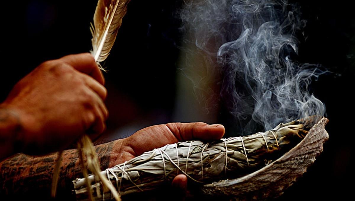 shamanic-protection-rituals