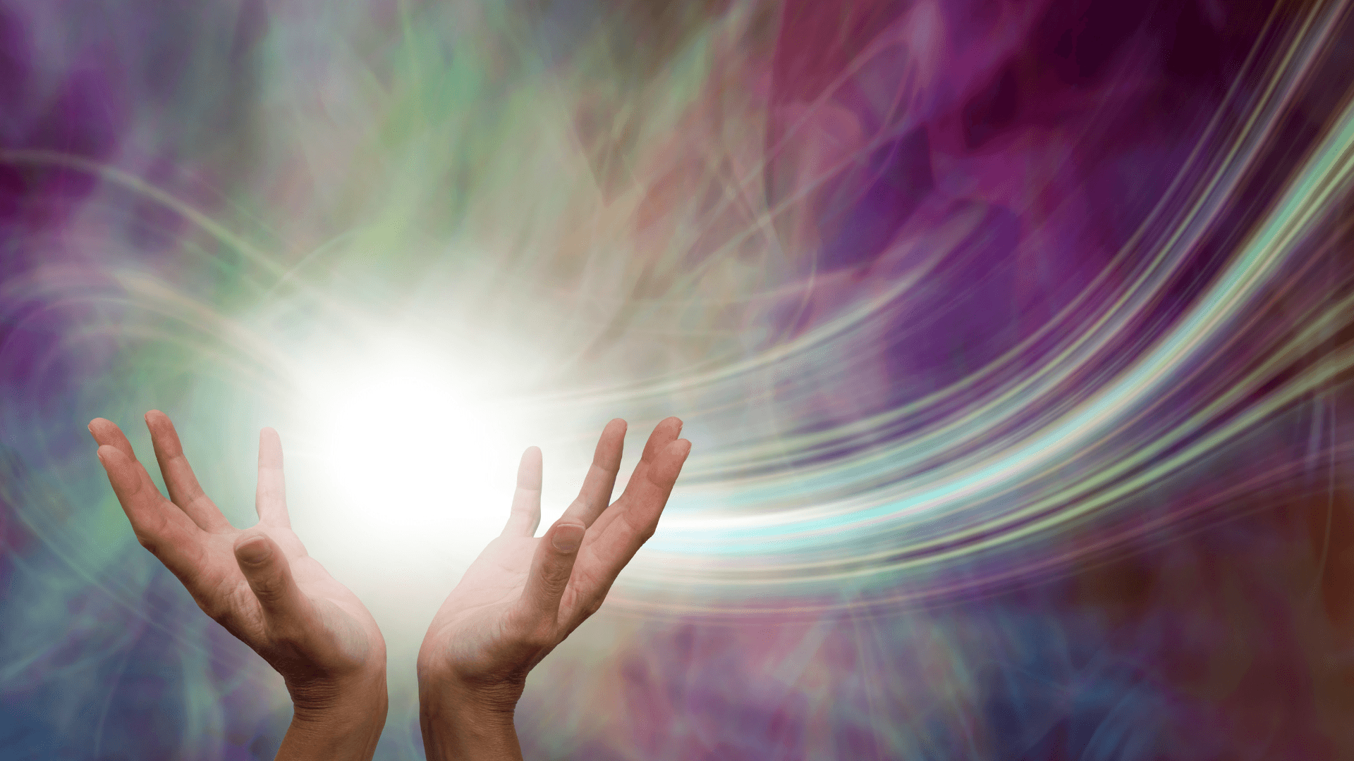 5-things-about-reiki-that-every-reikian-should-be-aware-of-and-maybe-not