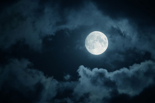 blue-moon-understand-its-power