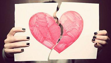 how-each-sign-deals-with-a-broken-heart