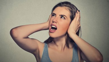 19-phrases-that-scorpios-are-tired-of-hearing