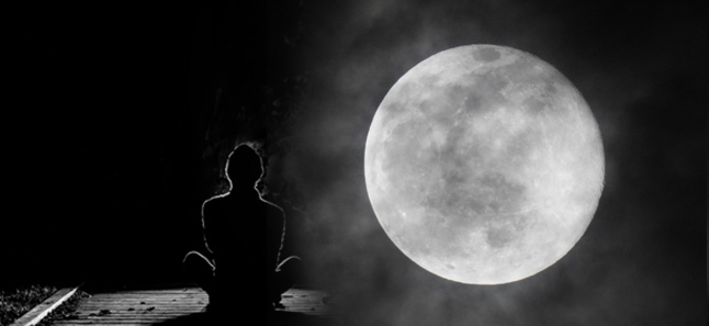 discover-the-full-moon-meditation