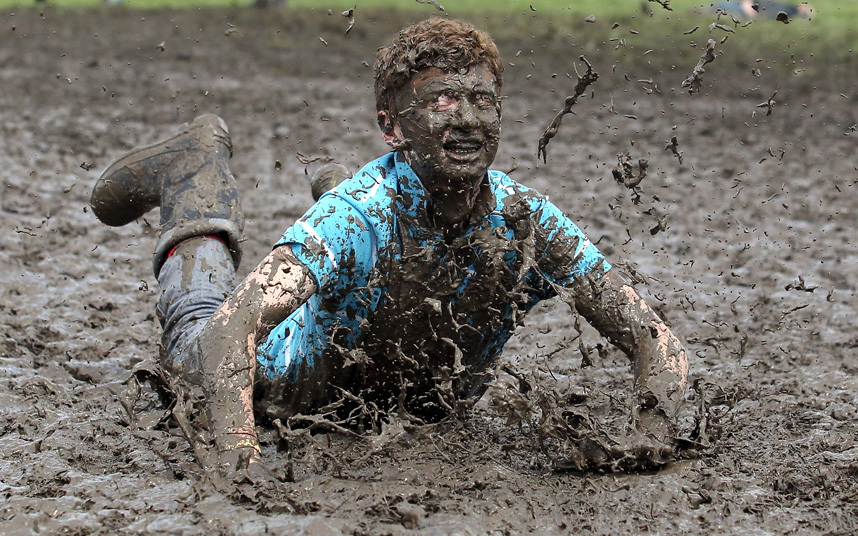 what-it-means-to-dream-of-mud