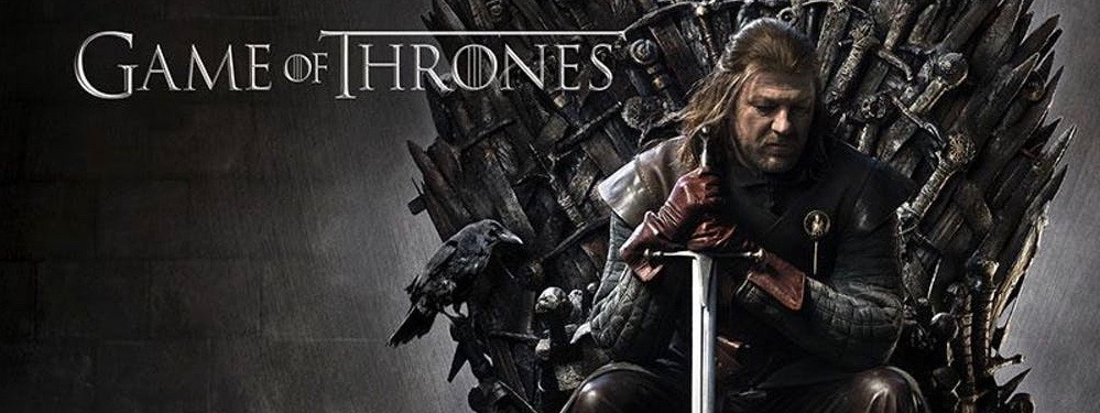 the-signs-and-houses-of-game-of-thrones