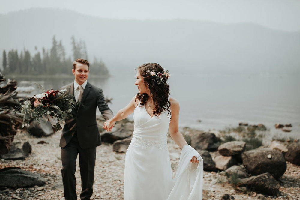 what-is-the-best-month-to-get-married-according-to-numerology