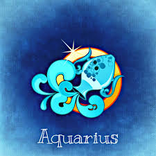 5-characteristics-that-make-aquarius-fall-in-love