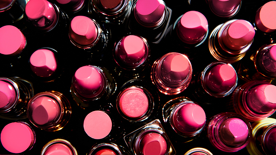 lipstick-colors-for-each-sign