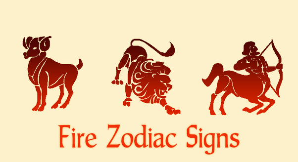 things-we-can-learn-from-fire-signs