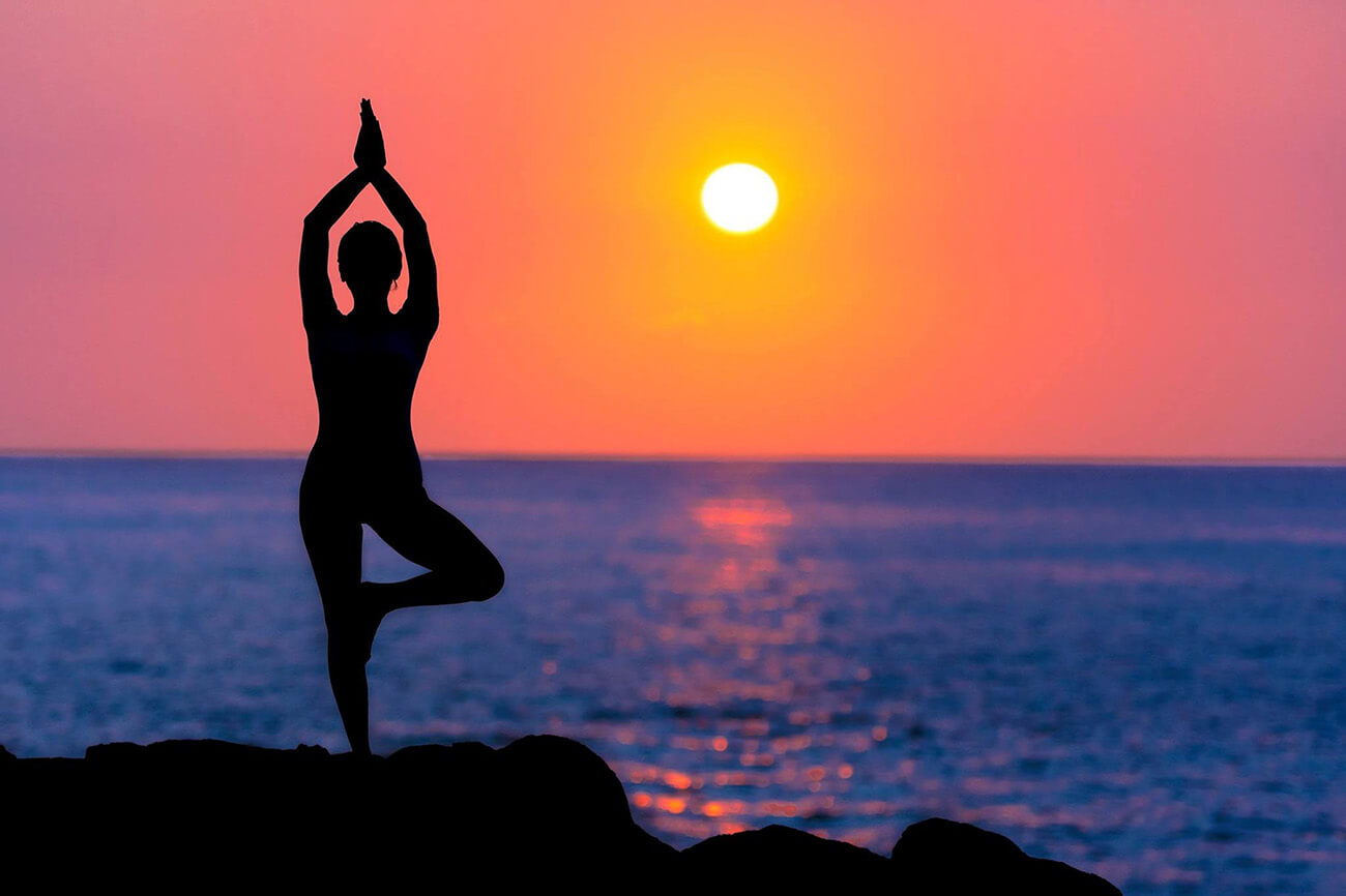 tips-for-activating-your-kundalini-energy