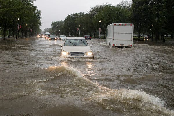 what-it-means-to-dream-of-flood