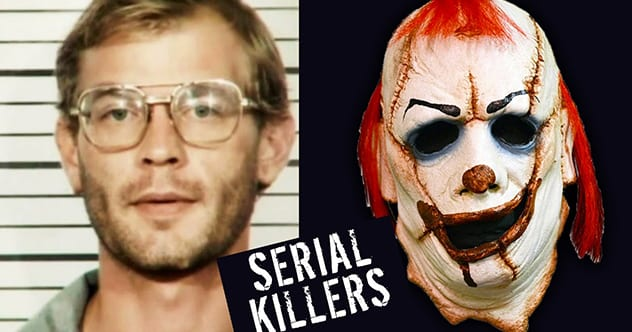 the-signs-of-the-greatest-serial-killers-in-history