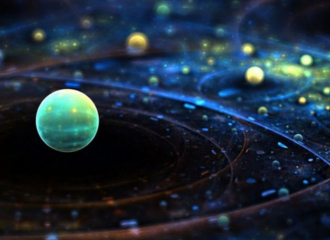 how-does-the-alignment-of-the-planets-affect-us