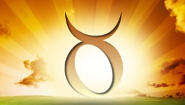 entrance-of-the-sun-in-taurus