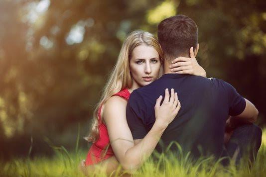 taurus-woman-and-cancer-man-zodiac-compatibility