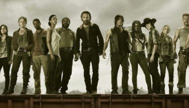 the-walking-dead-characters-signs