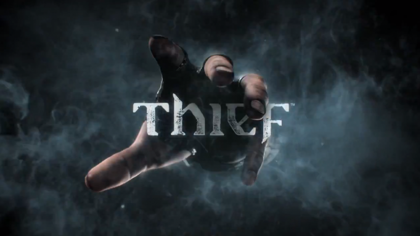 what-it-means-to-dream-of-a-thief