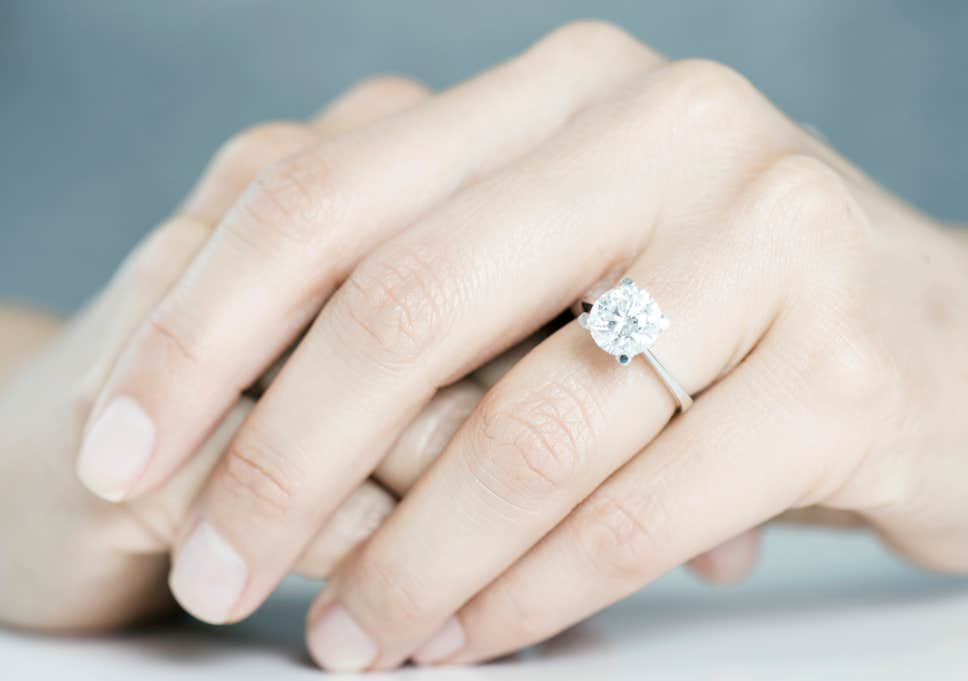 what-does-dream-about-a-wedding-ring-mean