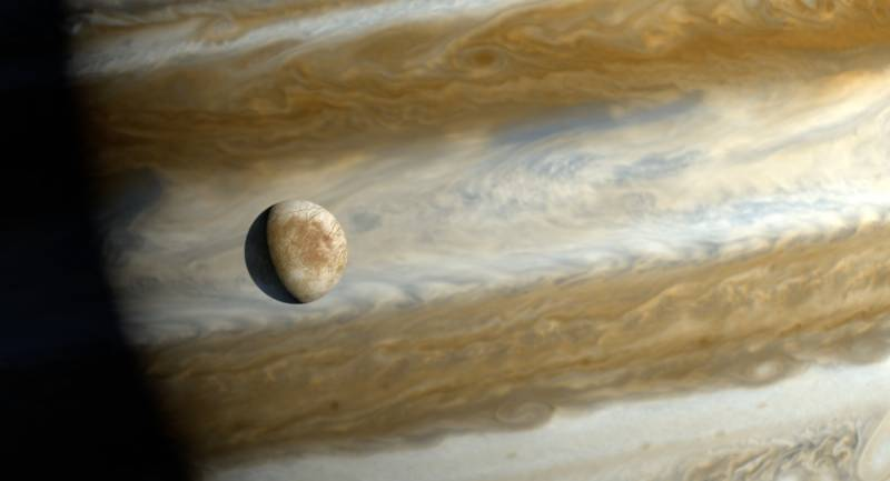 what-jupiter-in-each-sign-means