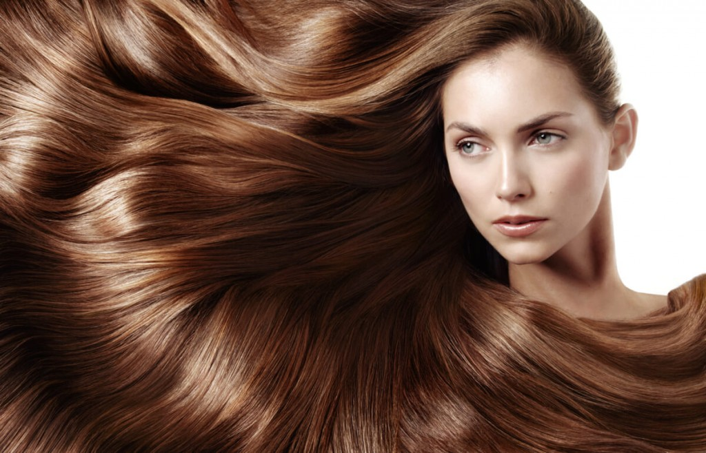 what-it-means-to-dream-about-hair