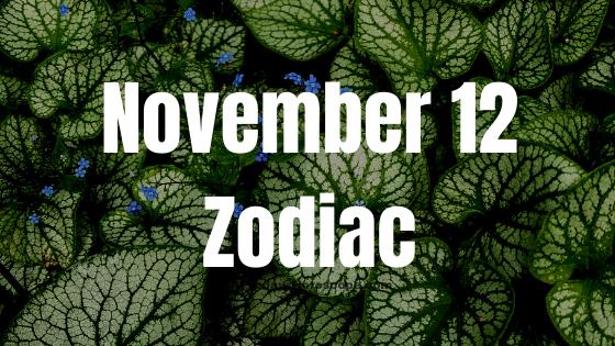 november-12-birthday-horoscope