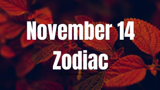 november-14-birthday-horoscope