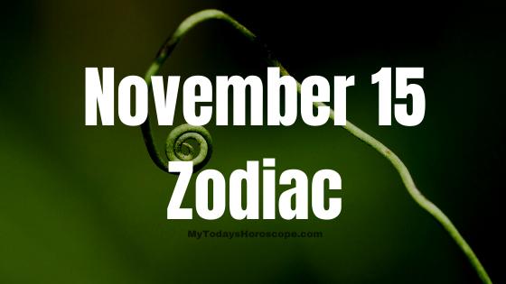 november-15-birthday-horoscope