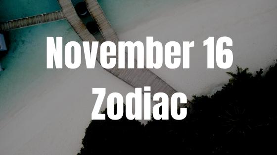 november-16-birthday-horoscope