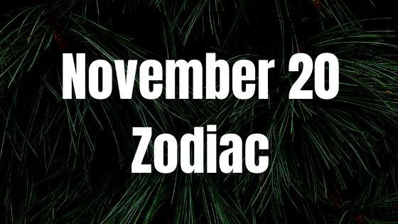 november-20-birthday-horoscope