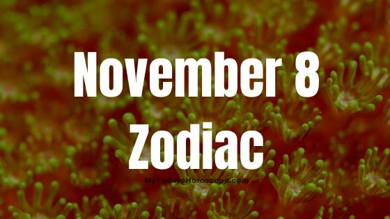 november-8-birthday-horoscope