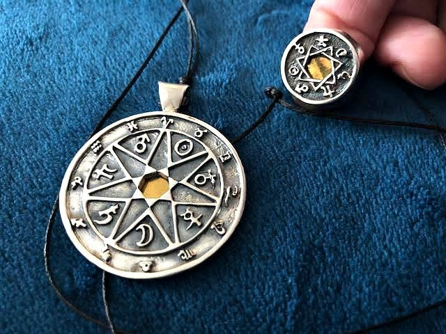 do-you-know-what-an-amulet-is