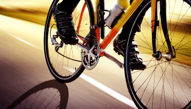 what-it-means-to-dream-about-a-bicycle