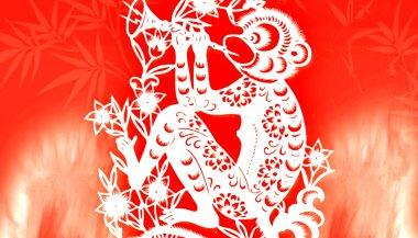 chinese-horoscope-the-year-of-the-monkey