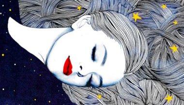 how-to-interpret-dreams-and-nightmares