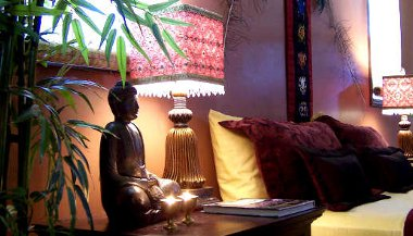 what-is-feng-shui-discover-5-curiosities-about-this-practice