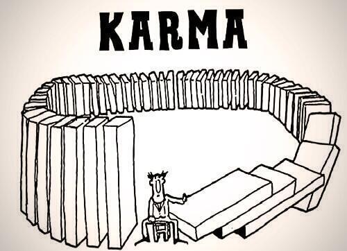 know-the-karma-of-your-zodiac-sign