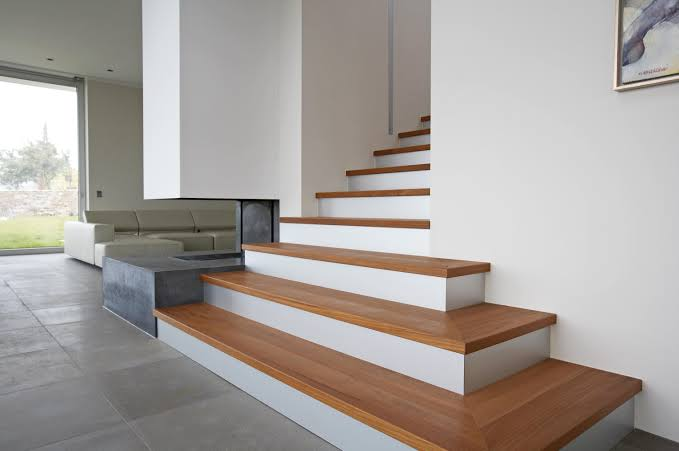 what-it-means-to-dream-about-stairs