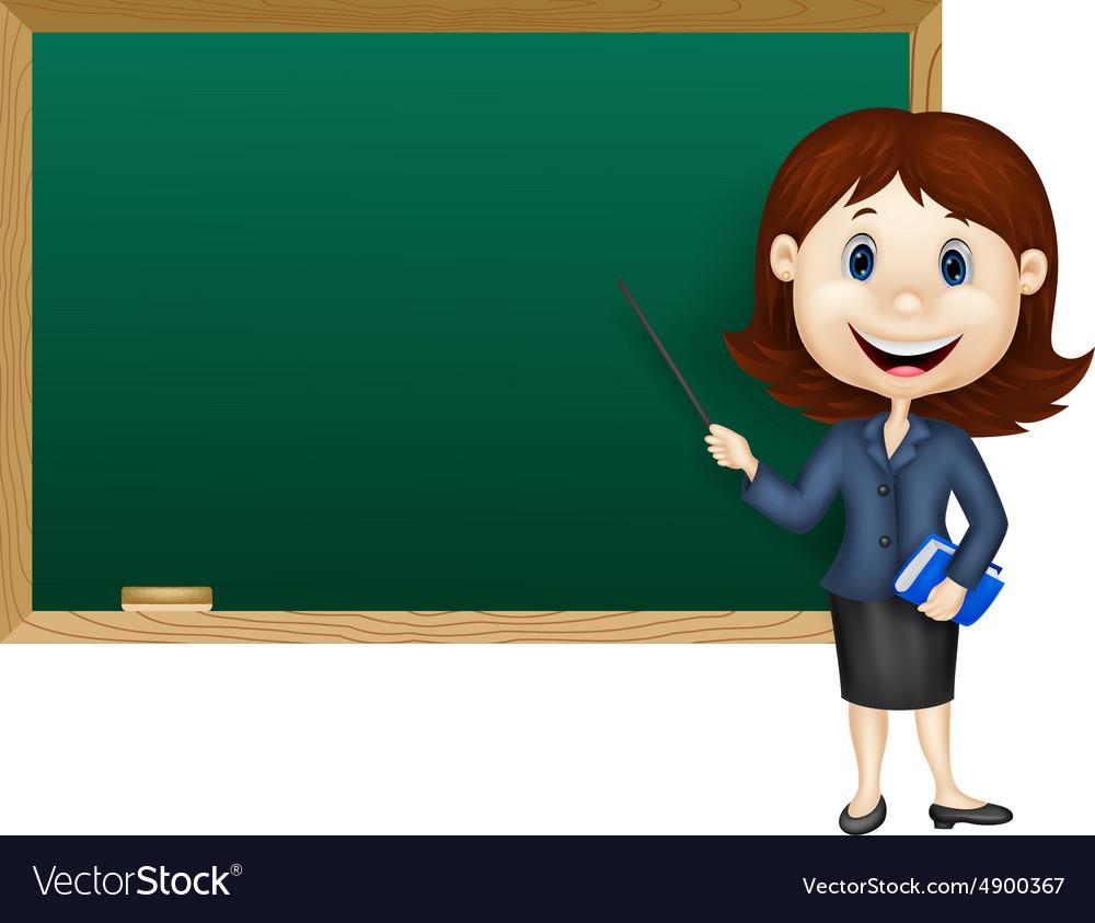 teacher-of-each-sign