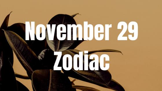 november-29-birthday-horoscope