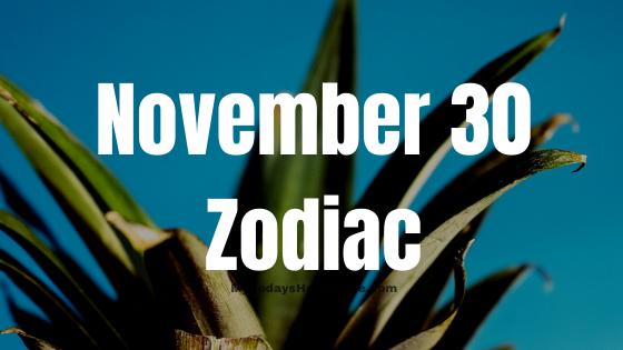 november-30-birthday-horoscope