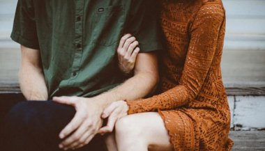 things-you-learn-from-dating-a-taurus