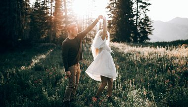what-you-need-to-know-before-dating-someone-from-gemini