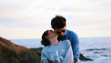 what-you-need-to-know-before-dating-someone-from-libra