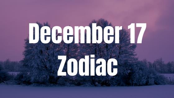 december-17-birthday-horoscope