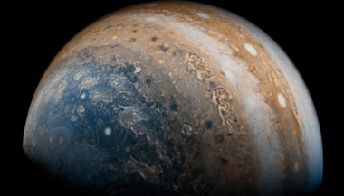 jupiter-retrograde-what-does-it-mean