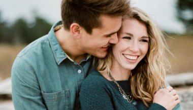 5-evidence-that-cancerians-are-the-best-boyfriends